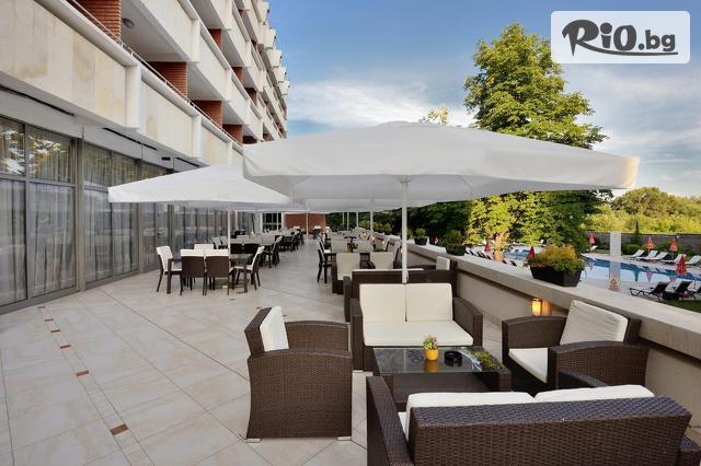 Хотел Сана СПА Галерия #6