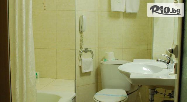 Хотел Новиз 4* Галерия #11