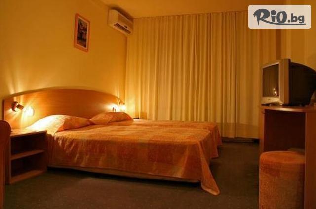 Хотел Панорама 3* Галерия #10