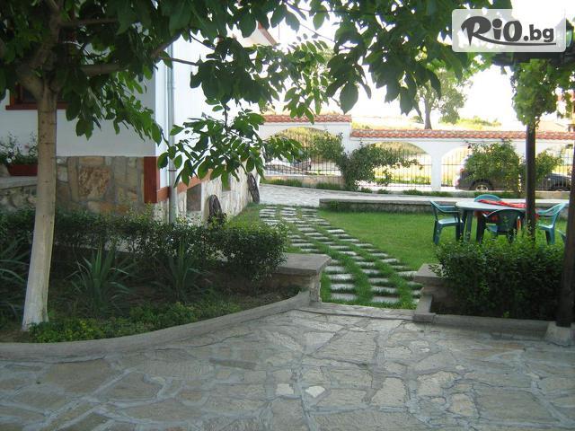 Хотел Двата бряста  Галерия #3