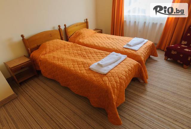 Хотел Шато Вапцаров Галерия #16
