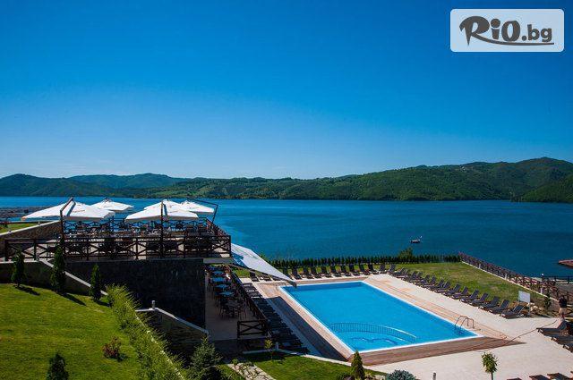 Комлекс Rocca Resort Галерия #16