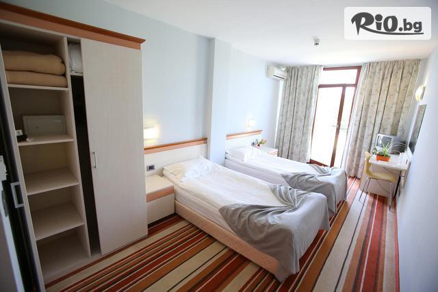 Хотел Корал Галерия #22