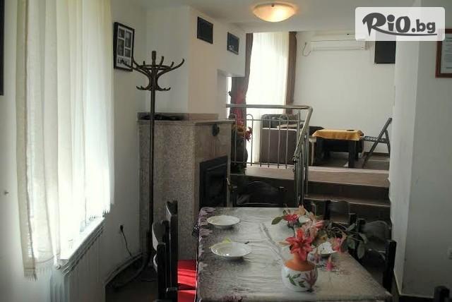 Къща за гости При Златка Галерия #17