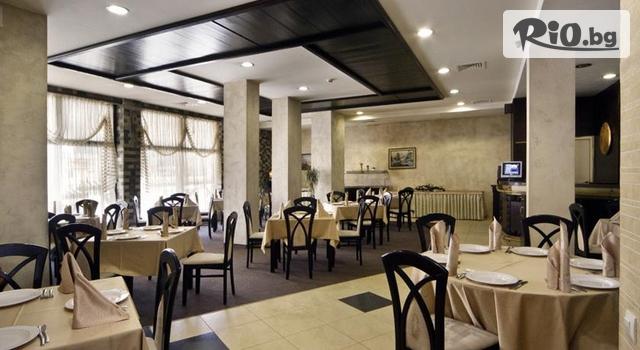 Хотел Родопски дом Галерия #5