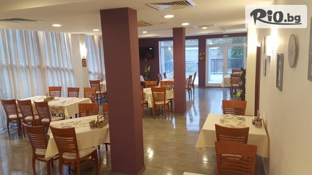 Хотел Йо 3* Галерия #7