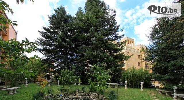 Хотел Бона Вита Галерия #3