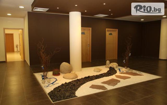 Хотел Aspen Resort 3* Галерия #12