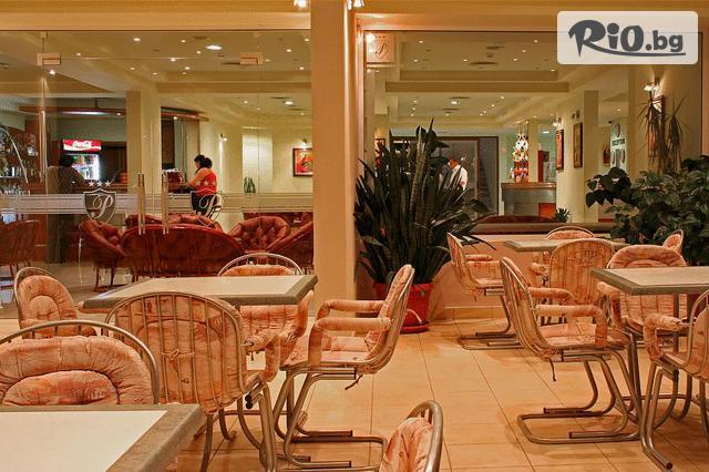 Хотел Панорама 3* Галерия #9