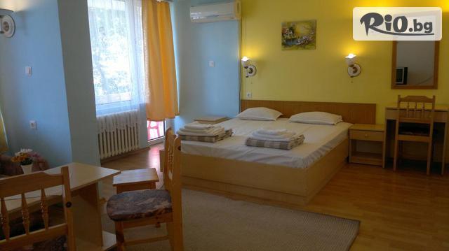 Хотел Мечта Галерия #19