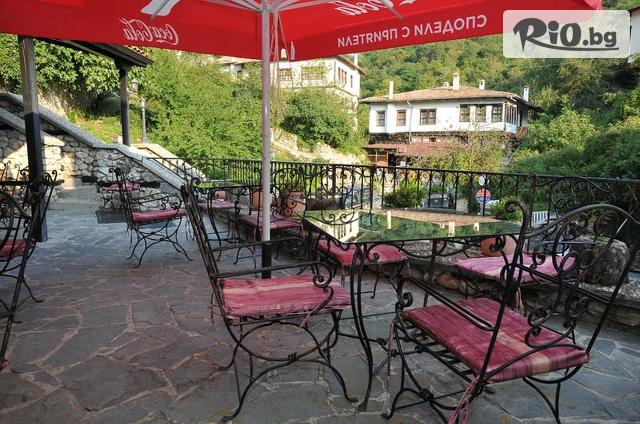 Хотел Свети Никола Галерия #6