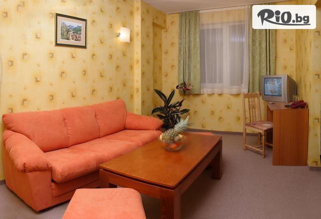 Парк Хотел Дряново Галерия #7