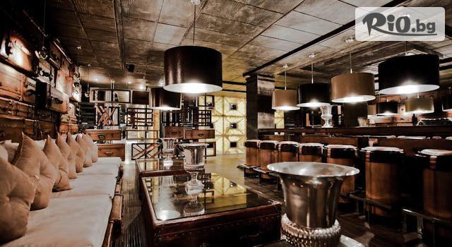 Хотел Роял Касъл 5* Галерия #25