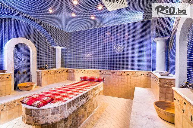 Хотел Севтополис Медикал & СПА Галерия #24