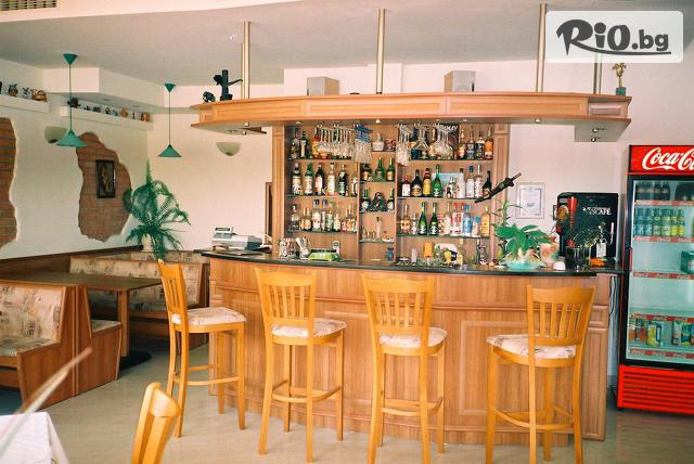 Семеен хотел Маргарита Галерия #8