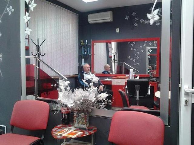 Студио за красота и релакс Dulce Veneno Галерия #8