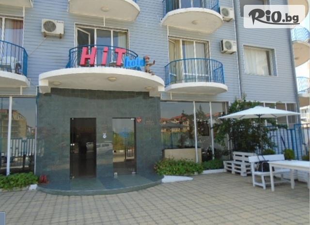Хотел Хит  Галерия #6