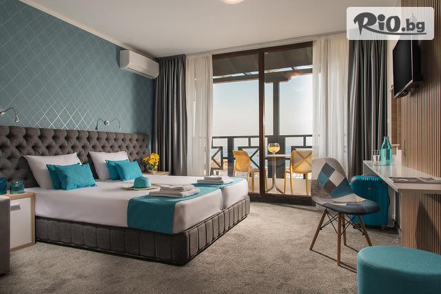 Хотел Оазис дел Сол Галерия #19
