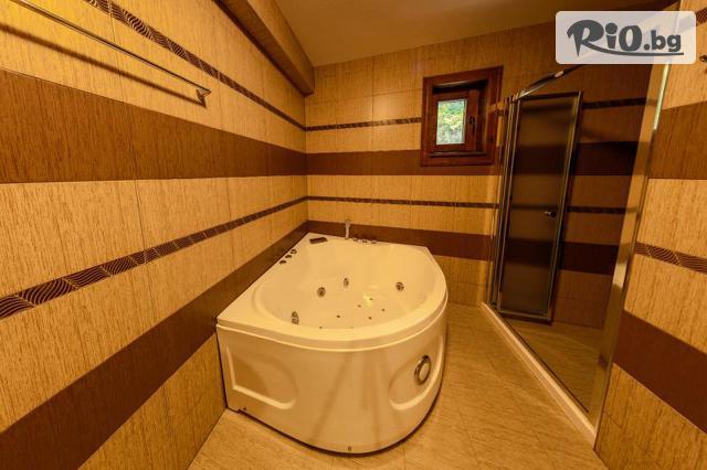 Хотел Речен Рай Галерия #8