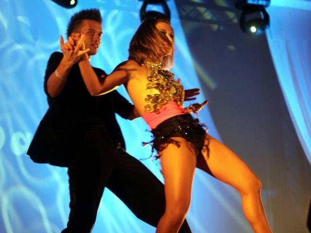 Танцово студио Let's Dance Галерия #4