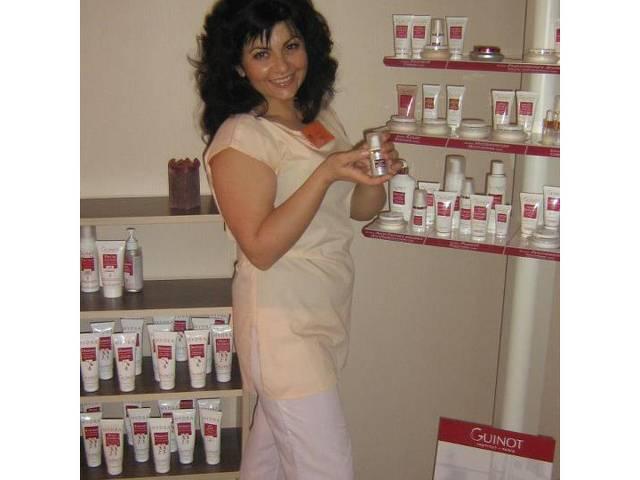 NurTen Cosmetique Галерия #1