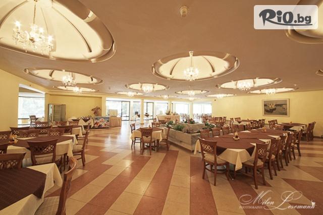 Хотел Шипка 4* Галерия #16