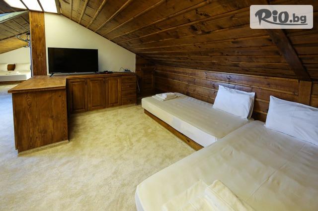 Хотел Лещен Галерия #15