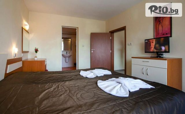 Хотелски комплекс Релакс КООП Галерия #19