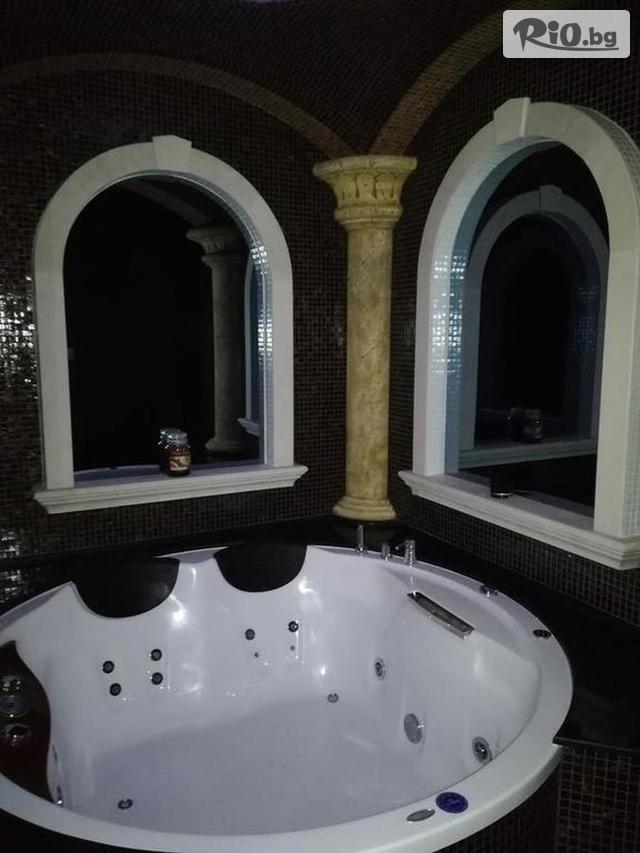 Хотел Инкогнито Галерия #30