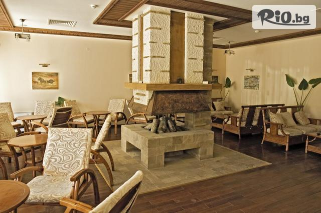 Хотел Орбел Галерия #6