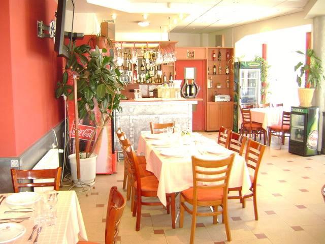Р-т и хотел Филипополис Галерия #4