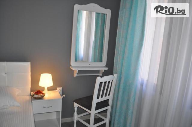 Хотел Камея Галерия #10