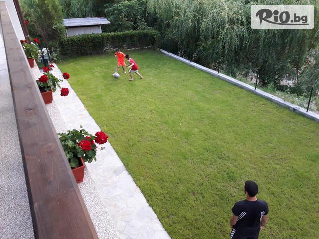 Къща за гости Релакс Галерия #3