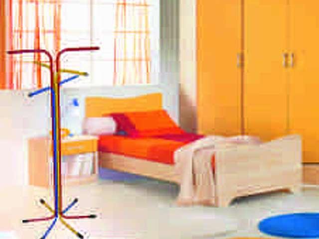 Мебели, продукти от дърво Галерия #1