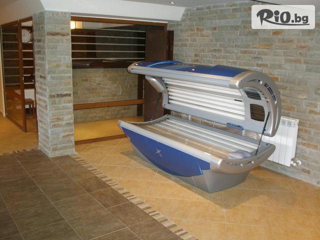 Хотел Арго Галерия #35