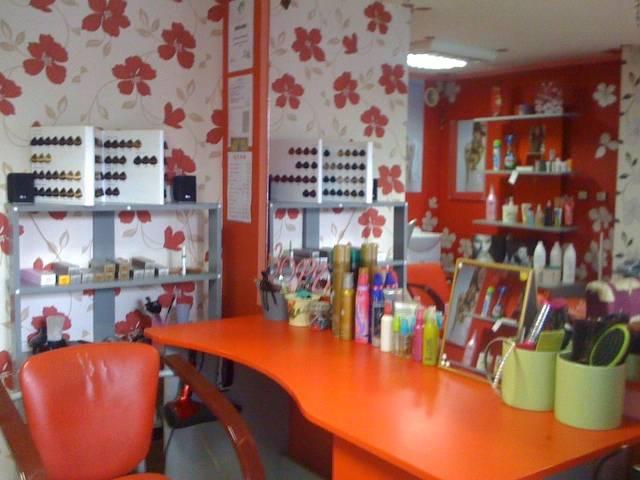 Салон за красота  Галерия #2