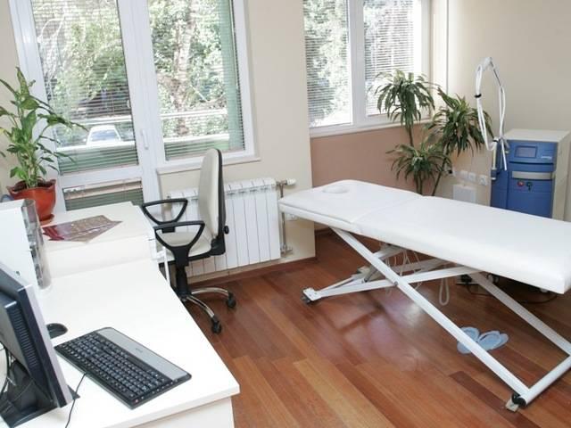 "Bio Wellness center ""Bellissimo""  http://bellissimo-bg.com/   Галерия #2"