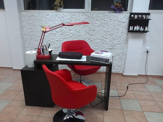 NO NAME beauty studio  Галерия #2