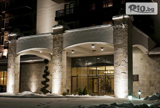 RIU Pravets Golf &SPA Resort Галерия #4