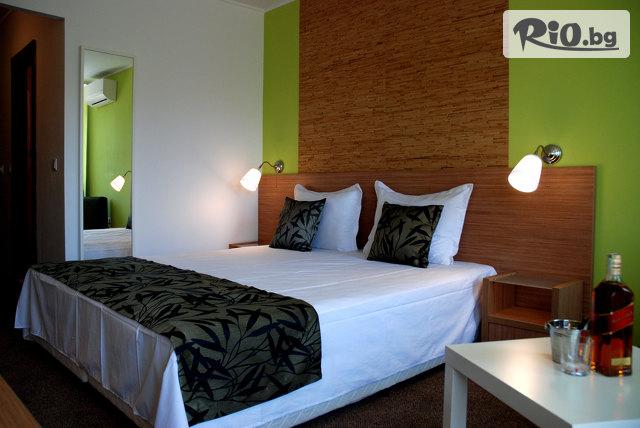 Хотел Грийн 3* Галерия #12