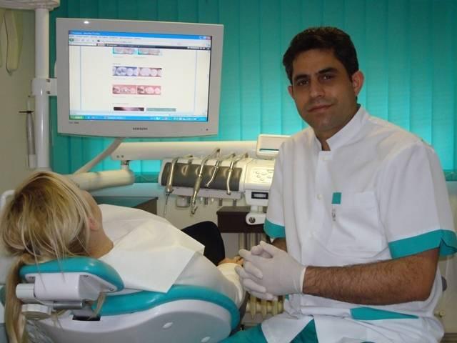 д-р Нури Галерия #4