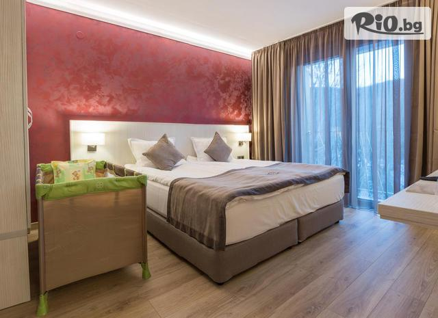 Хотел & Релакс зона Катлея 3* Галерия #8