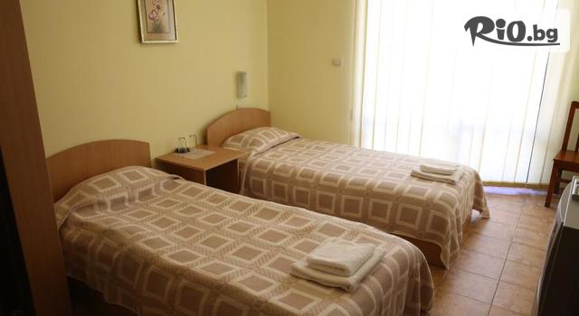 Хотел Папи Галерия #11