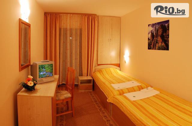 Хотел Момина крепост Галерия #9