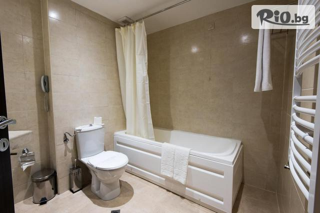 Хотел Bellevue SKI & SPA 4* Галерия #27