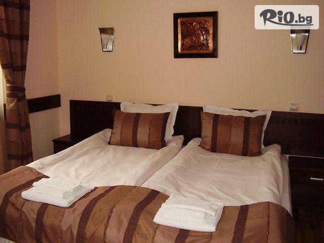 Хотел Тетевен 3* Галерия #21