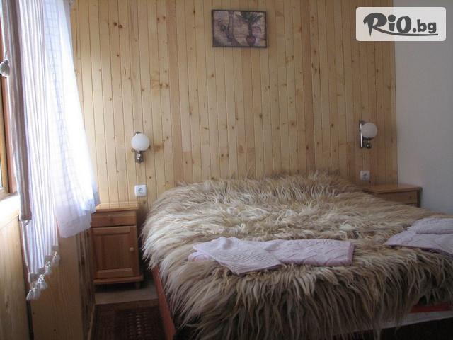 Хотел Елица Галерия #15