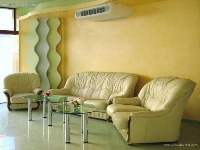 Хотел Дионис Галерия #3