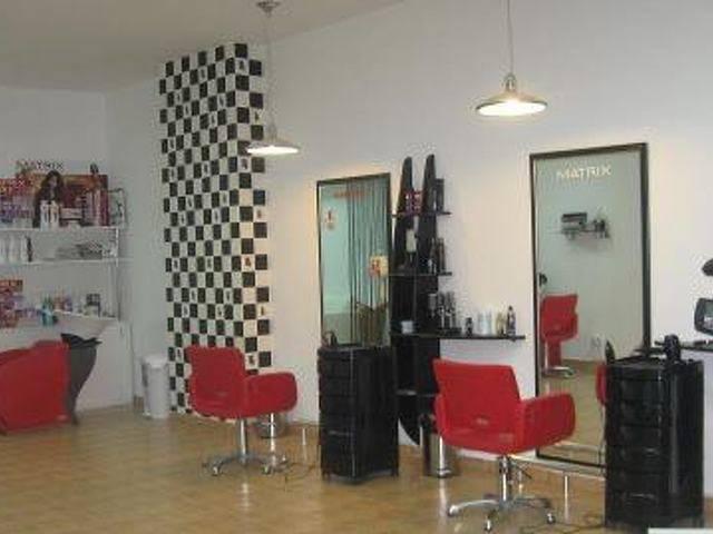 Салон за красота Plaza Галерия #7