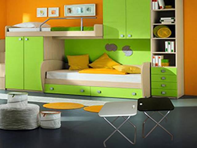 Мебели, продукти от дърво Галерия #2